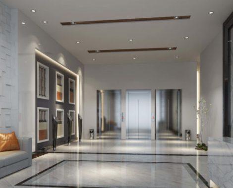 Entrance-Lobby-820x410